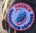 Un an d'existence pour l'Agence de l'innovation de Défense (AID)