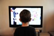 Innover au-delà de son savoir-faire : question de survie pour Canal+ ?