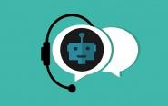 Flunch collabore avec mc²i pour créer son chatbot interne