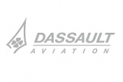 Dassault Aviation prévoit de recruter un millier de personnes en 2019