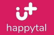 happytal prévoit d'ouvrir 60 postes d'ici à fin 2019