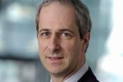 Yves Caseau (Académie des Technologies): «Les acteurs industriels doivent développer leur propre IA»