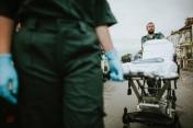 L'EENA accélère la transformation des services d'urgence pour sauver des vies