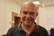 Eric Seulliet (La Fabrique du Futur) : « Les écosystèmes d'innovation imposent la confiance et la transparence »