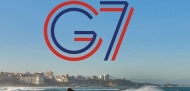 [G7 France] : de grands sujets numériques