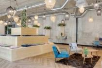 En seulement trois ans, Deskeo a multiplié par 3 le nombre de ses implantations en France lors du dernier trimestre. En juin 2019, Deskeo propose ainsi plus de 45 espaces entre Paris et Lyon.