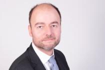 Olivier Debeugny, Président de Lingua Custodia