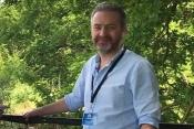 Rencontre avec Clément Leroux (Parc animalier de Sainte-Croix)