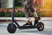ViaNova, pour une mobilité plus durable