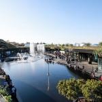 The Village Outlet joue sur la complémentarité entre boutiques et e-commerce