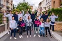 Pour renforcer son maillage commercial, Helloprêt souhaite étoffer ses équipes en embauchant plus de 50 courtiers en CDI sur 3 ans.
