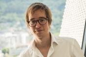 Raphaël Meyer (Lancey) «Sur l'énergie, on ne parle pas du leadership technologique des GAFA mais de l'Europe »