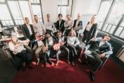 Vivoka boucle un nouveau tour de table de 2 millions d'euros