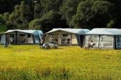 Osmozis, spécialiste des vacances connectés en camping, passe à la fibre