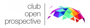 Club Open Prospective