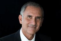 Guy Mamou-Mani, co-président de l'ESN française Open et ancien président du Syntec Numérique,