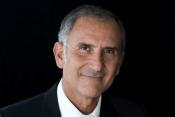 Guy Mamou-Mani (Groupe Open): «Il faut faire évoluer les profils des commerciaux et les processus de vente»