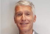 Nomination - Open accueille Hervé Skornik, Directeur général IT Services au sein de son Comité Exécutif