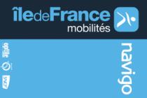 RATP : le ticket dématérialisé arrive… seulement sur Android