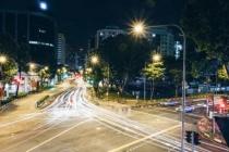 """Le """"Smart Lighting"""" est un domaine dans lequel les synergies sont plus faciles à créer étant donné que le retour sur investissement rapide."""