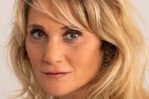 Viviane Lipskier, auteure de l'ouvrage « DNVB: Les surdouées du commerce digital»
