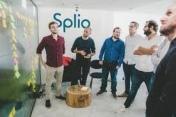 Splio lève 10 millions d'euros pour renforcer la néo-fidélisation
