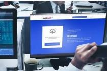 Wiztrust permet de stopper les piratages d'informations, notamment facilités par la multitude de canaux de diffusion et la propagation instantanée des informations sur les réseaux sociaux… sans oublier le manque de temps des journalistes pour enquêter…
