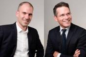 Retail : UntieNots lève 1,7 million d'euro pour poursuivre son déploiement européen