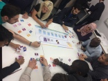 Ecole des Nouvelles Compétences de Saint-Denis : 10 candidats à un poste chez OUI.Sncf