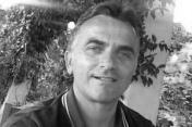 Gilles Pouligny (Groupe IGS): «Une mission de tutorat est un investissement humain plus que financier »