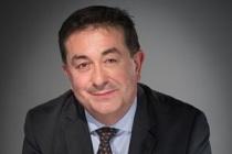 Jean-Christophe Chamayou, fondateur de Lafayette Associés,