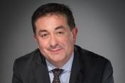J-C. Chamayou (Lafayette Associés): «La réforme de la formation professionnelle a amené un changement de posture majeur»