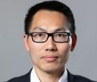 Qunkai Liu (Alibaba Cloud France): « Nous visons toute taille d'entreprises, notamment pour les accompagner en Asie»