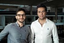 PacketAI, à peine un an, lève plus de 2 millions d'euros