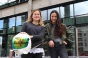 L'école gratuite du numérique Rocket School s'implante à Lyon