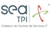 SEA TPI ouvre 40 postes ces douze prochains mois