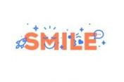 Smile recrute 200 passionnés du digital et de l'open source d'ici fin 2019