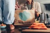 Étude YouGov pour Too Good To Go : Le gaspillage alimentaire inacceptable pour 92% des Français
