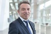 François Bottin (CMA CGM) : « Des projets comme TradeLens et GSBN illustrent bien notre ouverture aux écosystèmes »