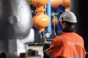 Total veut tirer plein profit des avantages du numérique