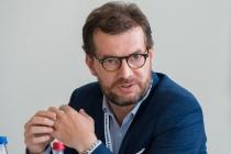 Manuel Fendler, Responsable Plateforme Mécatronique MAPP – IoT Industriel, Expert Sr. (HDR) Intégration & Packaging Microélectronique