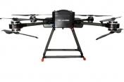 La start-up Drone Volt remporte deux appels d'offres auprès de RTE