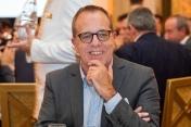 Gérard Guinamand (Engie) « L'APIsation et la plateformisation sont l'avenir des grandes entreprises en transformation»