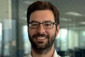 Gilles Rasigade (Kapten) « Même nés dans le cloud, nous avons dû transformer notre socle technologique. »