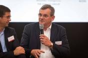 Jean-Baptiste Courouble (Acoss) « Au-delà du régalien, nous pouvons offrir beaucoup plus de services aux employeurs »