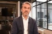Rencontre avec Laurent Saint Martin Tillet (Truphone)