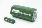 Nawa Technologies, du carbone pour mieux stocker l'énergie