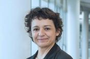Vânia Ribeiro (RATP) : « Le transport public est en train de quitter la logique de produit vers celle du service »