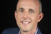Xavier Perret (Microsoft France) : « Les entreprises ne veulent plus être enfermées par un seul fournisseur de cloud »