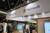Energisme s'allie à Microsoft pour une meilleure maîtrise des énergies